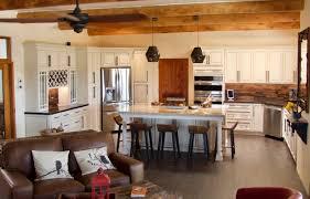 rta kitchen cabinets ridgeline ivory series kitchen u0026 bath
