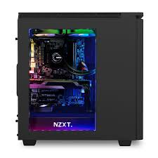 pc led light strips nzxt hue plus led controller