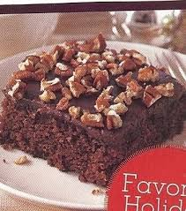 20 best cake chocolate u0026 soda pop images on pinterest desserts