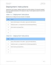 release notes template medical release form 29 30 medical