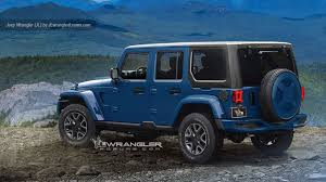 new jeep wrangler jl 2018 jeep wrangler grille surfaces but is it genuine