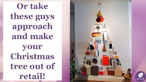 Christmas Decoration For Retail by Exquisite Salon Decorations Ideas For Christmas