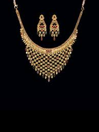 gold jewelry manufacturers suppliers dealers distributors