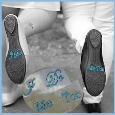 wedding shoes rhinestones i do me wedding shoe stickers bridal rhinestones shoes sticker