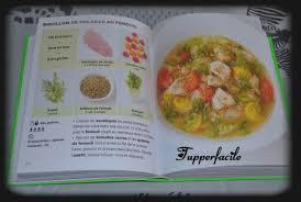 livre cuisine pdf livre de cuisine pdf awesome hostelo