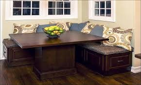 kitchen 60 inch wide kitchen islands kitchen islands with