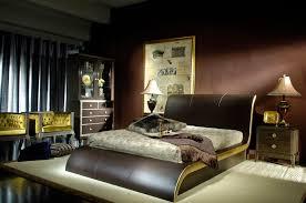 design models bedroom dresser sets with fabulous coating