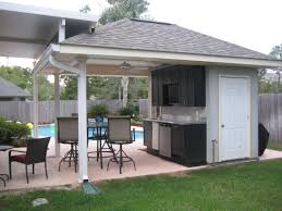 cabana house plans small pool house plans with bathroom arts best for modern home
