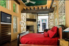 Bedroom Fireplace Ideas by Fireplace Ideas For Bedroom U2013 Practical Advices Founterior