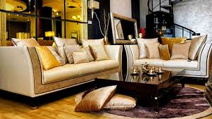 High End Leather Sofa Manufacturers High End Dining Room Furniture Brands Top Manufacturers