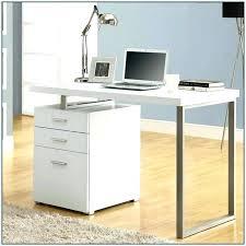under desk file drawer l shaped desk with filing cabinet astounding under desk file cabinet