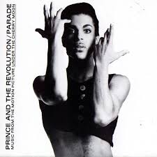 Prince And Vanity 6 Prince Dead At 57 Was One Of Pop Music U0027s Greatest Champions Of