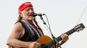 Willie Nelson Backyard Willie Nelson Abruptly Ends Reschedules Shows After Flu Atlanta