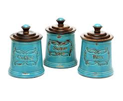 vintage style kitchen canisters vintage inspired kitchen canisters vintage inspired large kitchen