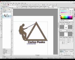pageplus templates eliolera com