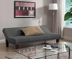 ten of the best futon beds for 2017 top ten select