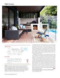 satara house u0026 garden magazine spread