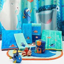 finding nemo bedroom set finding nemo bathroom accessories bathroom interior home design