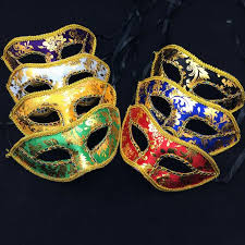 mardi gras mask for sale 2016 party masks on sale carnival mardi gras costume masquerade mask