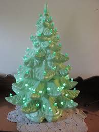 the 113 best images about ceramic christmas tree on pinterest