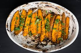 blogs cuisine the 50 best healthy food blogs for clean lean