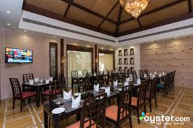 what is multi cuisine restaurant oasis multi cuisine restaurant at the ananta udaipur oyster com
