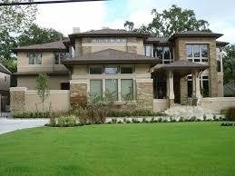 Custom Built House Plans Watermark Builders