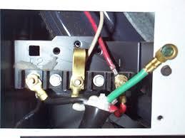 maytag dryer wiring 3 wire diagram maytag wiring diagrams