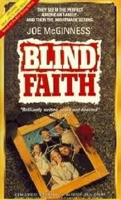 Blind Faith Song Blind Faith Miniseries Wikipedia
