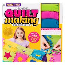 arts u0026 crafts for kids walmart com