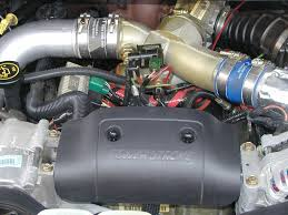 learning to work on power stroke diesels search autoparts