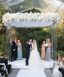 wedding arch kijiji 1000 images about chuppah on clear tent columns and