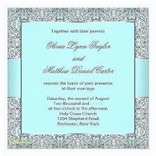 wedding invitations rochester ny wedding invitations rochester ny 5662 plus wedding invitation