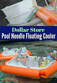 Backyard Pool Superstore Coupon by The 25 Best Floating Cooler Ideas On Pinterest Pool Cooler