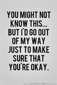 Inspirational Quotes About Love And Relationships by 126 Best Quotes Images On Pinterest Thoughts Inspire Quotes And