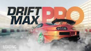max apk drift max pro apk for android unlocked