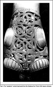 8 best 8th century norwegian 701 800 images on pinterest the