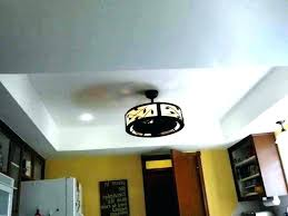 brightest light bulbs for ceiling fans bright ceiling fan bright ceiling fan for kitchen kaivalyavichar org