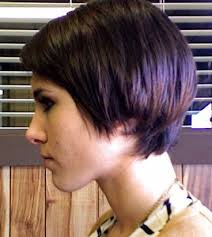 hair styles with your ears cut out 161 best hairstyles images on pinterest hairstyles hair and