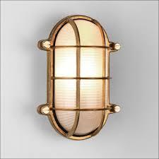 Nautical Vanity Light Architecture Amazing Decorative Nautical Lanterns Nautical