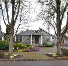 zillow sweet home oregon real estate stats tips archives home sweet home realty