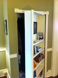 ikea billy bookcase glass doors bookcase note barrister bookcase door hardware billy bookcase