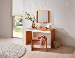 Schreibtisch Selber Bauen 55 Ideen Schreibtische Schreibtische Hardeck Ihre Möbelhäuser In Nrw Und