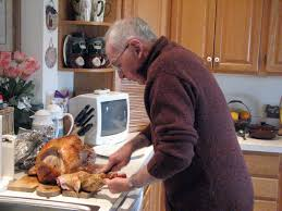 thanksgiving turkey lights lost christmas lights and being thankful u2013 jesus and dark chocolate