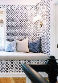 776 best color blue u0026 white images on pinterest white rooms