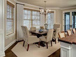 Window Treatments Dining Room Short Window Curtains Full Size Of Window Curtains Short Window