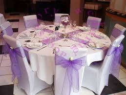 decorations wedding wedding table decoration packages 11179