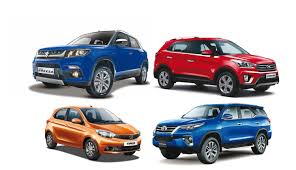 nissan micra vs tata tiago india passenger vehicle sales march ahead in february