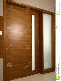 slide door design implausible nice looking frosted sliding single slide door design wonderful interior 6