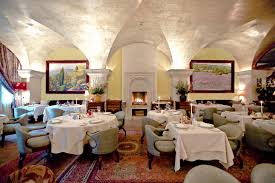 restaurant dining room design private dining bouley main dining room new york